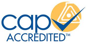 cap_logo