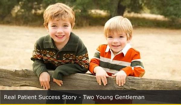 patient-success-story-photo