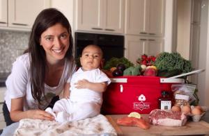 Fertility FarmBox & ZFC