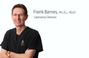 Dr-Barnes-Photo-Card copy